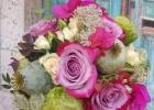 Gärtnerei / Blumenladen / Baumschule / Floristik Heiko Bertholdt aus Dresden Briesnitz - Hochzeitsfloristik 1