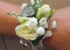 Gärtnerei / Blumenladen / Baumschule / Floristik Heiko Bertholdt aus Dresden Briesnitz - Hochzeitsfloristik 15