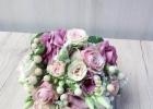Gärtnerei / Blumenladen / Baumschule / Floristik Heiko Bertholdt aus Dresden Briesnitz - Hochzeitsfloristik 16
