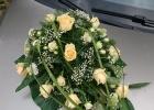 Gärtnerei / Blumenladen / Baumschule / Floristik Heiko Bertholdt aus Dresden Briesnitz - Hochzeitsfloristik 18