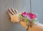 Gärtnerei / Blumenladen / Baumschule / Floristik Heiko Bertholdt aus Dresden Briesnitz - Hochzeitsfloristik 19