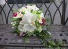 Gärtnerei / Blumenladen / Baumschule / Floristik Heiko Bertholdt aus Dresden Briesnitz - Hochzeitsfloristik 20