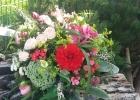 Gärtnerei / Blumenladen / Baumschule / Floristik Heiko Bertholdt aus Dresden Briesnitz - Hochzeitsfloristik 3