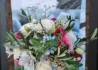Gärtnerei / Blumenladen / Baumschule / Floristik Heiko Bertholdt aus Dresden Briesnitz - Hochzeitsfloristik 22