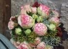 Gärtnerei / Blumenladen / Baumschule / Floristik Heiko Bertholdt aus Dresden Briesnitz - Hochzeitsfloristik 5