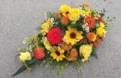 Gärtnerei / Blumenladen / Baumschule / Floristik Heiko Bertholdt aus Dresden Briesnitz - Trauerfloristik 11