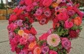 Gärtnerei / Blumenladen / Baumschule / Floristik Heiko Bertholdt aus Dresden Briesnitz - Trauerfloristik 13