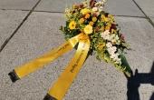Gärtnerei / Blumenladen / Baumschule / Floristik Heiko Bertholdt aus Dresden Briesnitz - Trauerfloristik 18