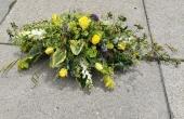 Gärtnerei / Blumenladen / Baumschule / Floristik Heiko Bertholdt aus Dresden Briesnitz - Trauerfloristik 19