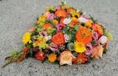 Gärtnerei / Blumenladen / Baumschule / Floristik Heiko Bertholdt aus Dresden Briesnitz - Trauerfloristik 20