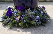 Gärtnerei / Blumenladen / Baumschule / Floristik Heiko Bertholdt aus Dresden Briesnitz - Trauerfloristik 10