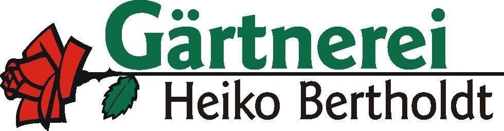 Gärtnerei / Blumenladen / Baumschule / Floristik Heiko Bertholdt aus Dresden Briesnitz